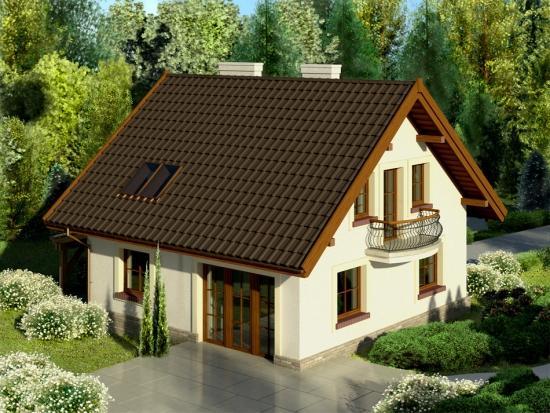 Cum sa alegi cea mai buna tigla metalica pentru acoperisul casei