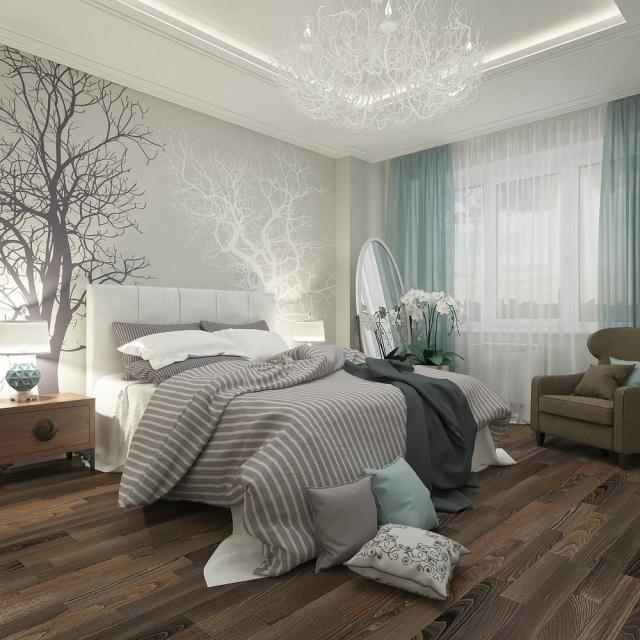 Am gasit aceste modele de dormitoare mici absolut incantatoare si te invit sa le vezi si tu