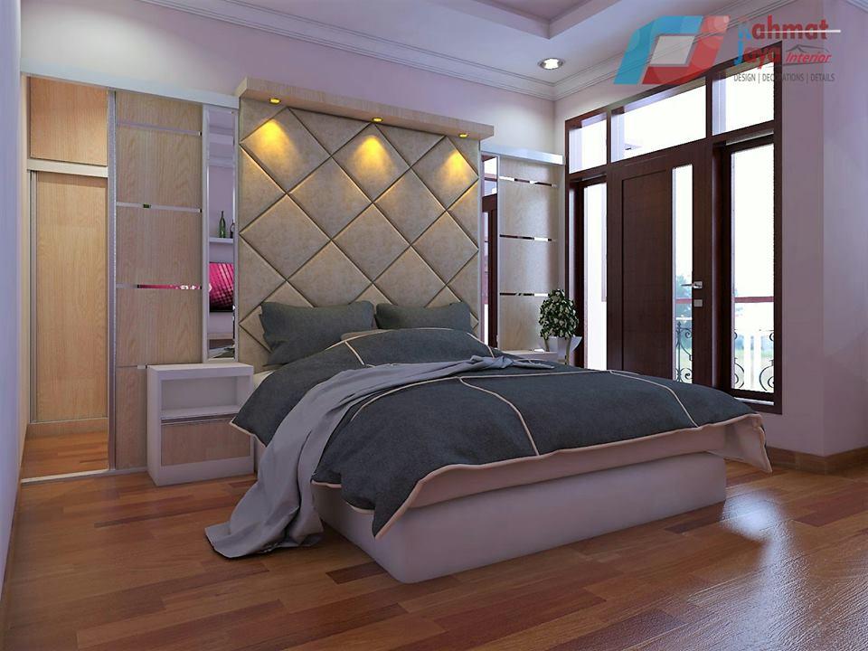 Amenajari dormitoare in stiluri la moda. Vezi idei spectaculoase