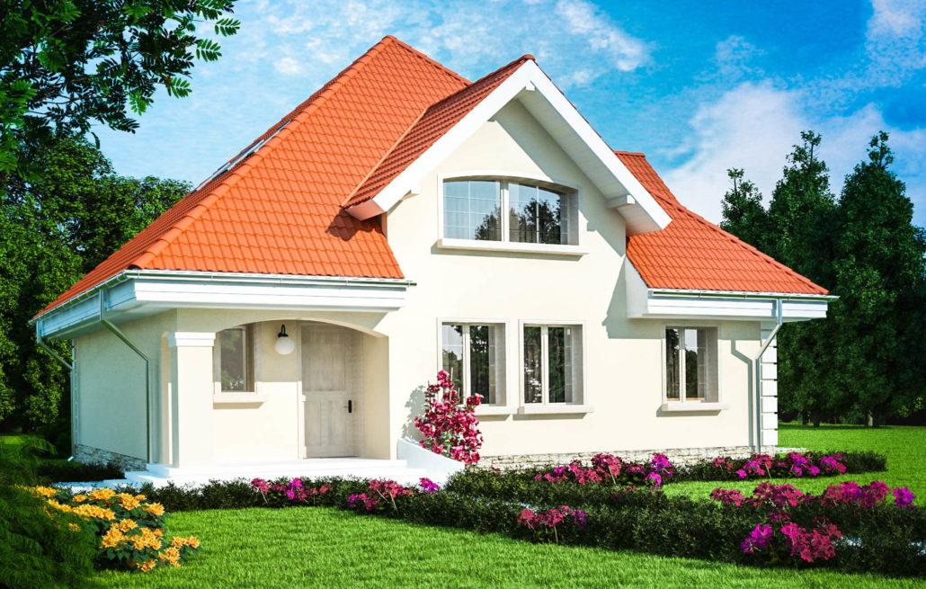 Cum alegi constructorul casei tale. Secrete pe care nu le stiai