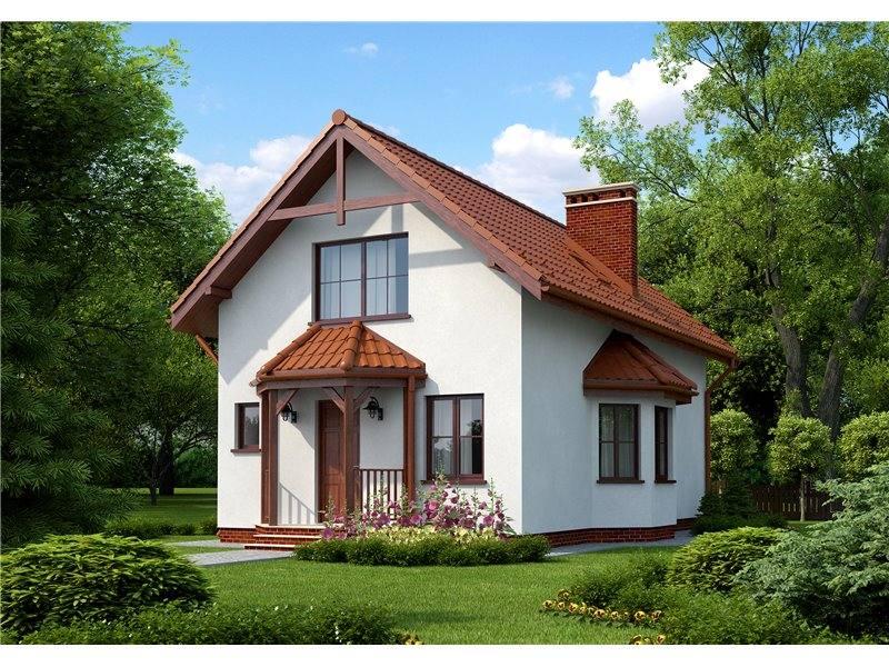 Primul pas cand vrei sa construiesti o casa. Firma sau meseriasi? Cateva preturi